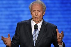 Eastwood calls Obama 'greatest hoax ever' | Times 247